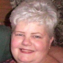 Carolyn (Carol) Baker linkedin profile