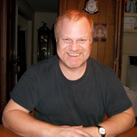 David Loose linkedin profile