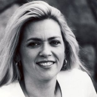 Patricia Peek