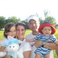 Ricardo Martinez Gutierrez linkedin profile