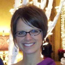 Cynthia Sackmann Mitchell linkedin profile