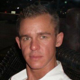 Robert Nicolas Beck linkedin profile
