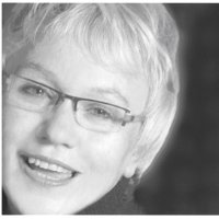 Kathy Burrows linkedin profile