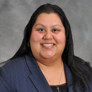 Rosa E. Ortiz linkedin profile