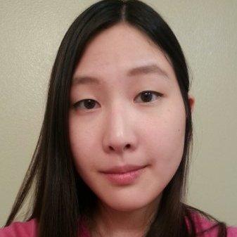 Helen Peng