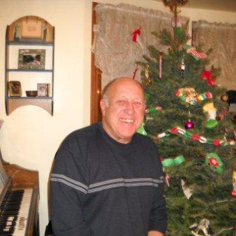 paul Paul Baxter linkedin profile