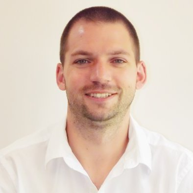 Bryan Briggs linkedin profile