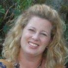 Jennifer Crowder linkedin profile