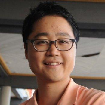 Sun Ung Kim linkedin profile