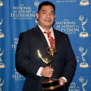 Yang Li Hector Yee linkedin profile