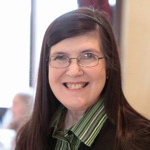 Kathleen Collett
