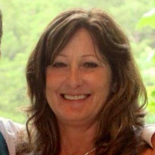 Nancy Waltrip linkedin profile