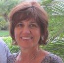 Brenda Mccabe