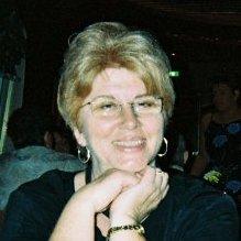 Barbara Sheren