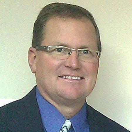 Scott L. Hanson linkedin profile