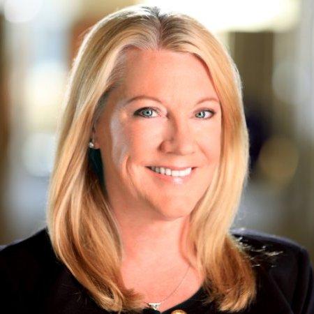 Heather L. Davis linkedin profile