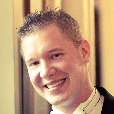 Anthony J Caputa linkedin profile