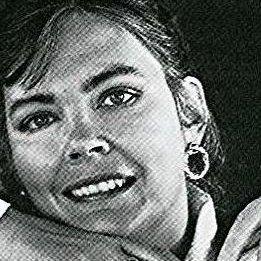 Barbara Pierpont
