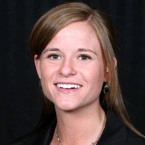Bonnie Rankin