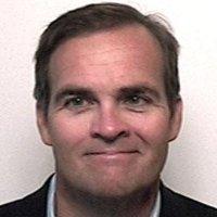 Michael Ward linkedin profile