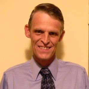 William Mason linkedin profile