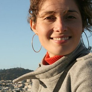 Elvira M. Johnson linkedin profile