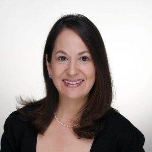 Barbara Permilla Roth linkedin profile