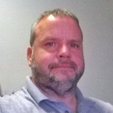 Jerry Cole linkedin profile