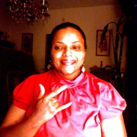 Angela Saulsberry linkedin profile