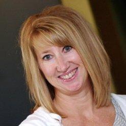 Linda Adams linkedin profile