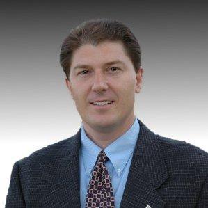 J Michael Taylor linkedin profile