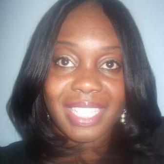 Denise N Gray linkedin profile