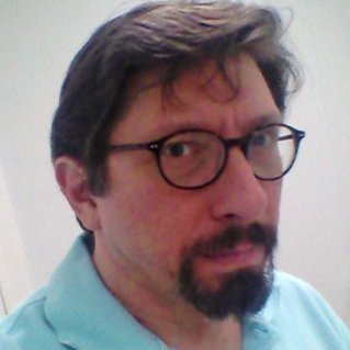 William Howard Wiggins linkedin profile
