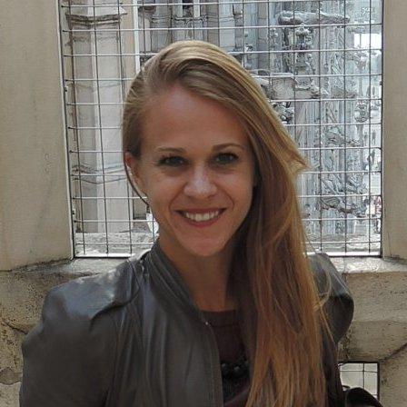 Melanie Asplund Taylor linkedin profile