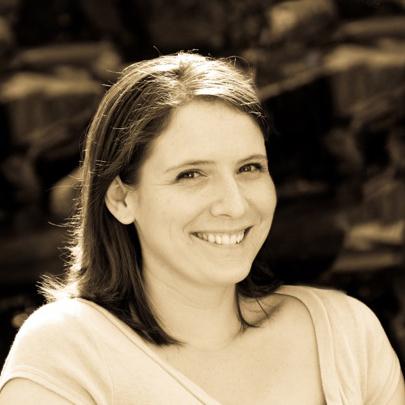 Charle Michelle Davis linkedin profile