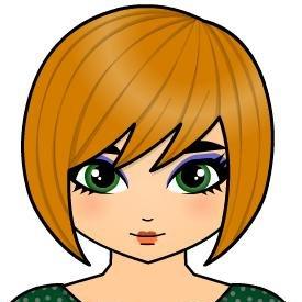 Dawn Lair West linkedin profile