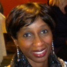 Judy S. Moore linkedin profile