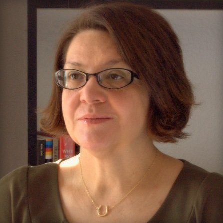 Chris Tina Smith linkedin profile