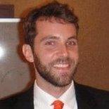 Charles Camp linkedin profile