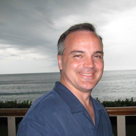 Joseph Barry Adams linkedin profile