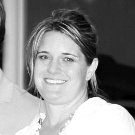Teresa Mason BSOM, RT(R) linkedin profile