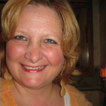 Mary Helen Sherman Sullivan linkedin profile