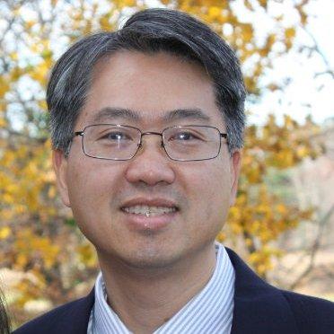 Bill Yen