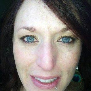 Jessica L. Sullivan linkedin profile