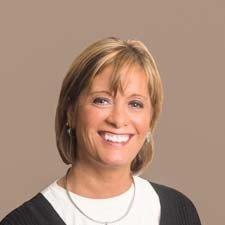 Michelle Cavanagh linkedin profile