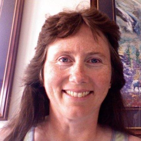 Phyllis Whitaker