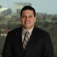 Rene Aguilar linkedin profile