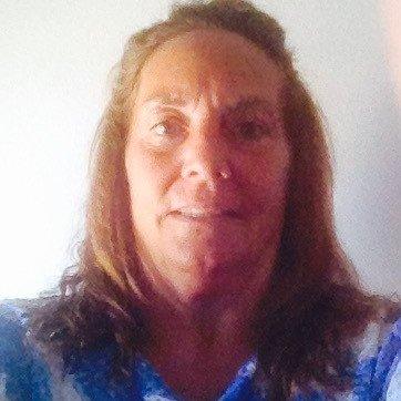Mary Jo Crowder linkedin profile