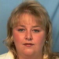 Michelle Wilson linkedin profile