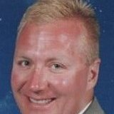 Brian Baumgardner